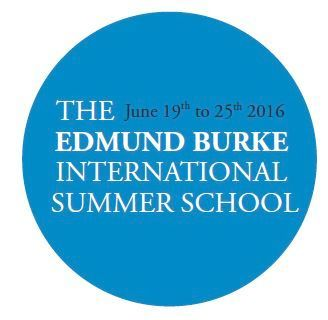 roger-scruton-edmund-burke-international-summer-school