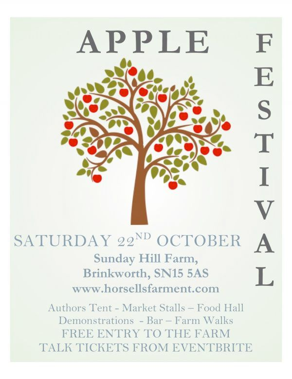 roger-sruton-apple-festival
