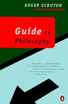 roger-scruton-guide-to-philosophy