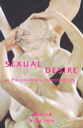 roger-scruton-sexual-desire